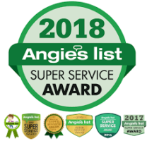 angiesList-badge